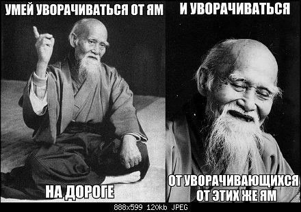1426176037_avtoprikoly-20.jpg