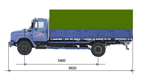5400-6100.jpg