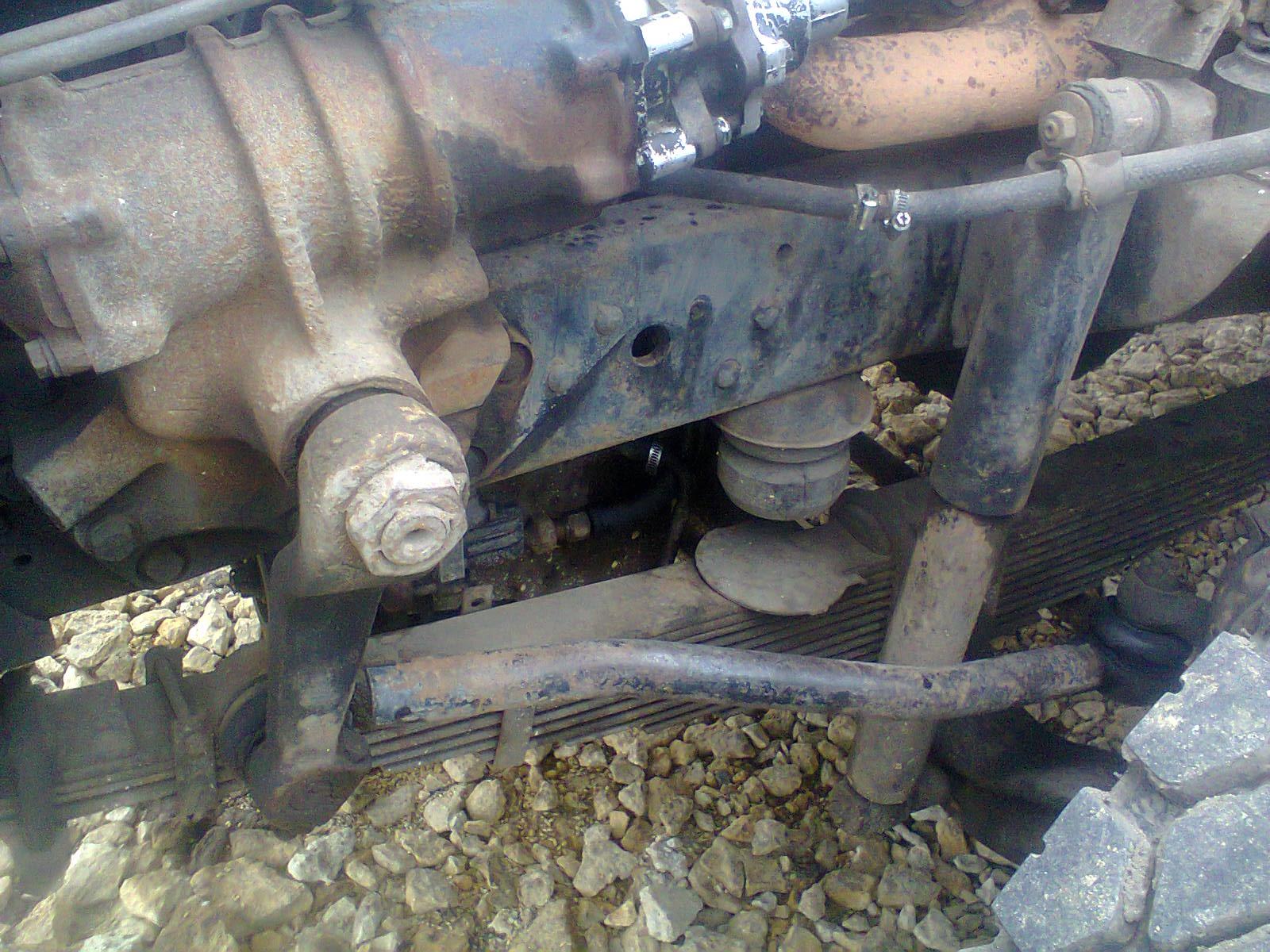 Гур зил 131 устройство неисправности ремонт своими руками 119
