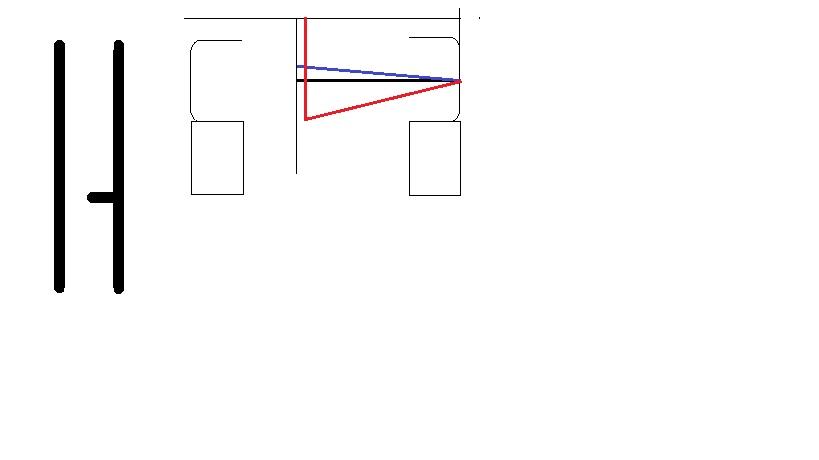 подвеска.jpg