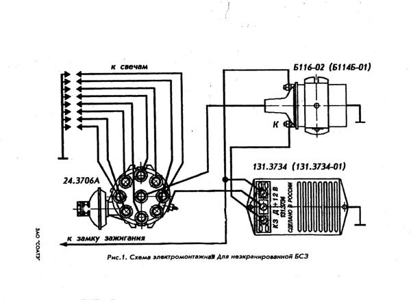 sDgvb456.jpg